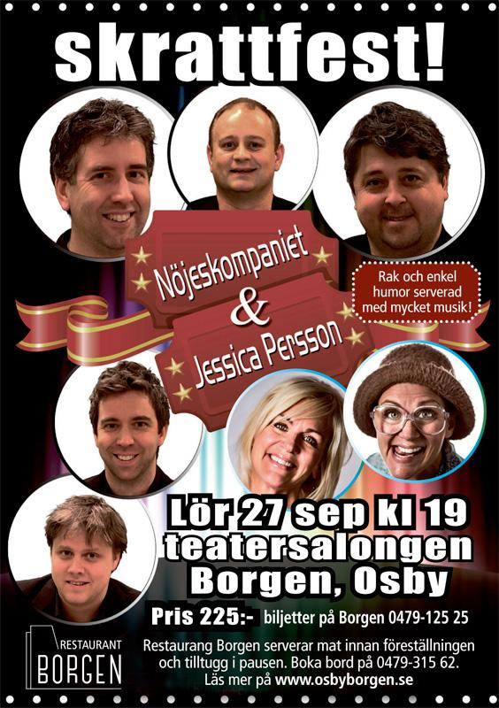 Skrattfest-Borgen-v2